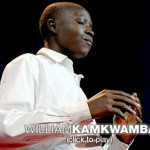 will kamkwamba